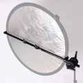 Prootech Reflector Holder 